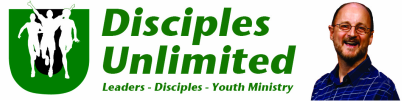 Disciples Unlimited
